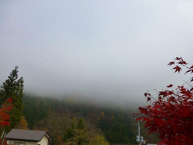 山霧2.jpg