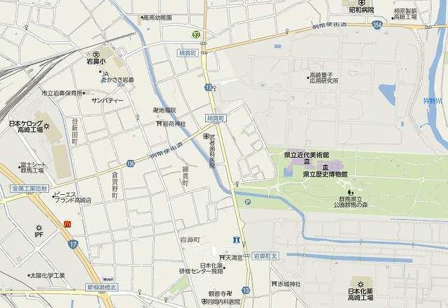 岩鼻軽便鉄道跡MAP1.jpg