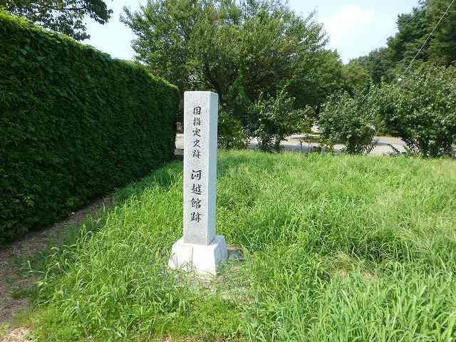常楽寺の碑.jpg