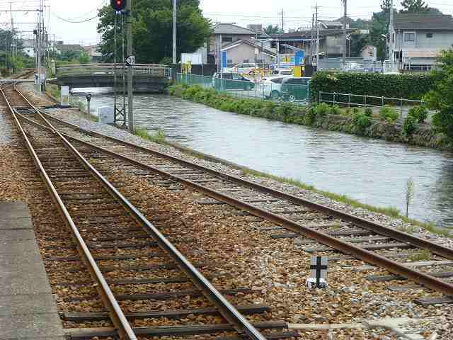 広瀬川2.jpg