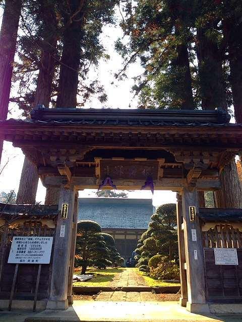 徳昌寺山門3.jpg