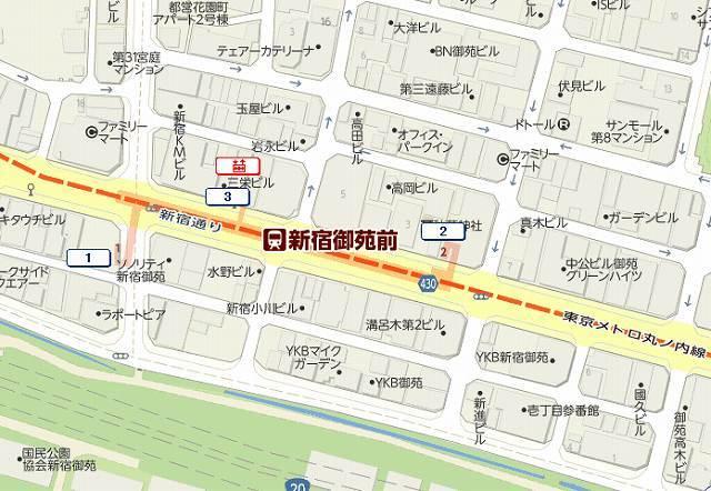新宿御苑前地図.jpg