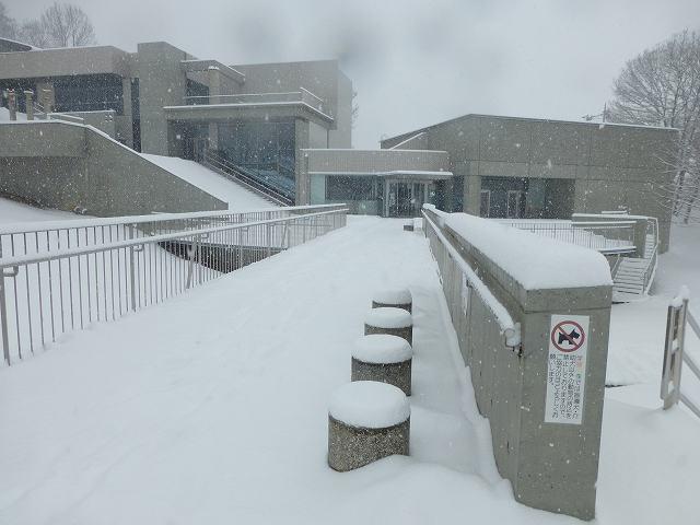 新雪の渡り路.jpg
