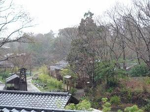 旅籠からの景色.jpg