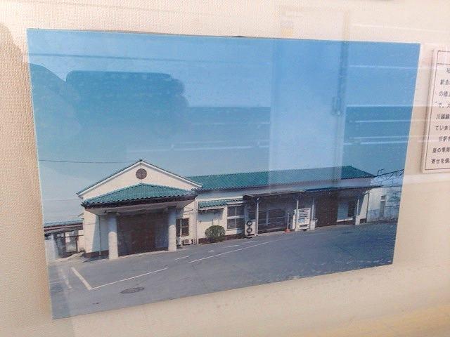 旧駅舎.jpg