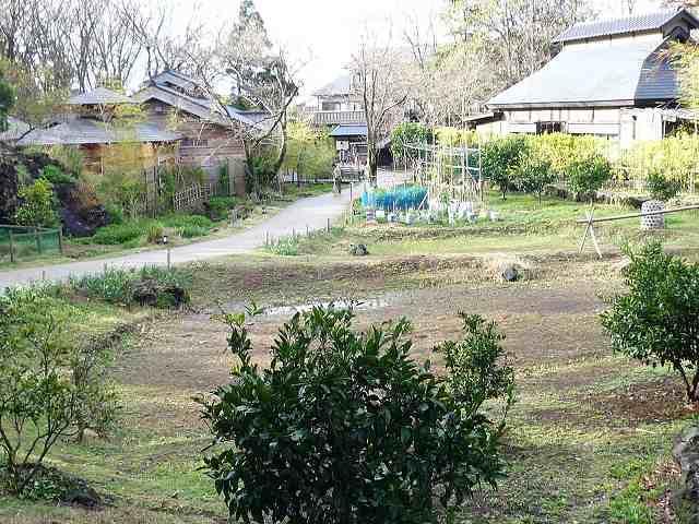 朝の村々2.jpg