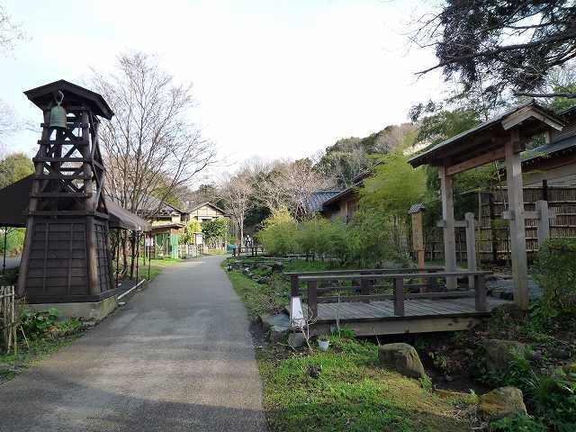 朝の村々4.jpg