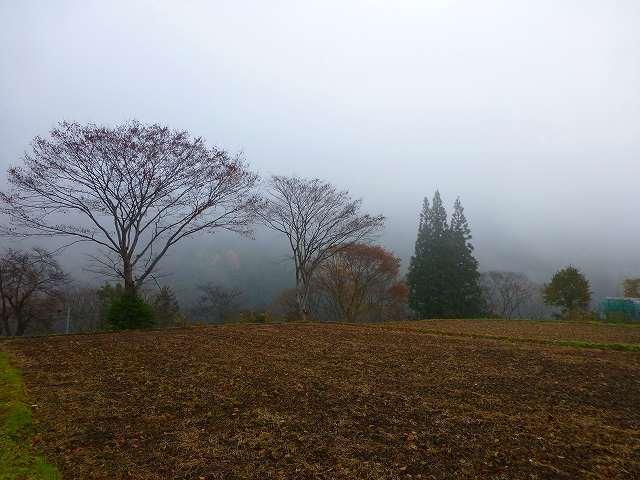 朝の湯野上村.jpg