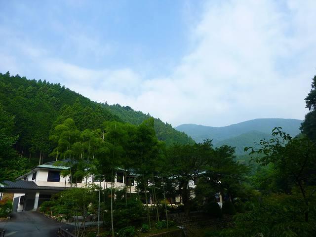 朝の船山3.jpg