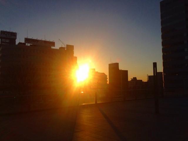 朝陽が2.jpg