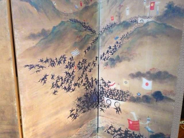 木伏の戦闘2.jpg