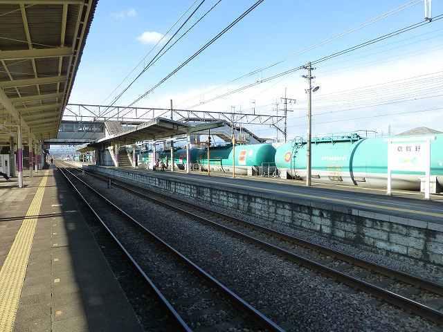 東京方面から来た貨物列車.jpg