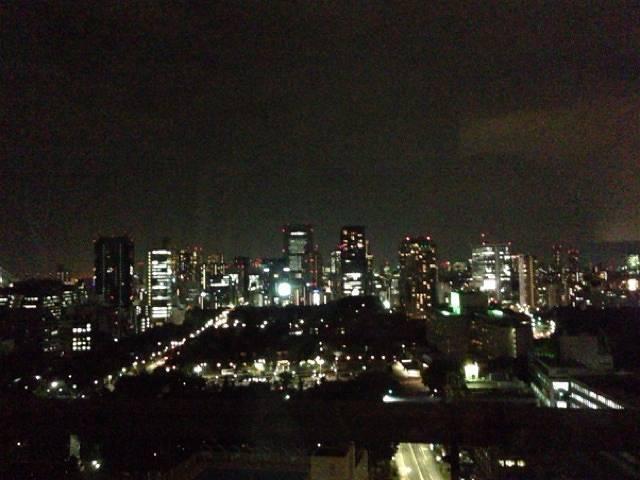 東京Night.jpg