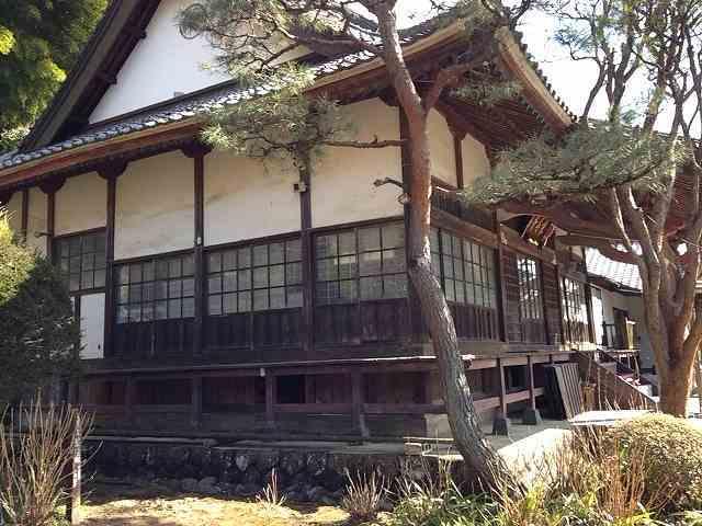 東善寺本堂.jpg