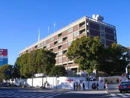 横浜市庁舎.jpg