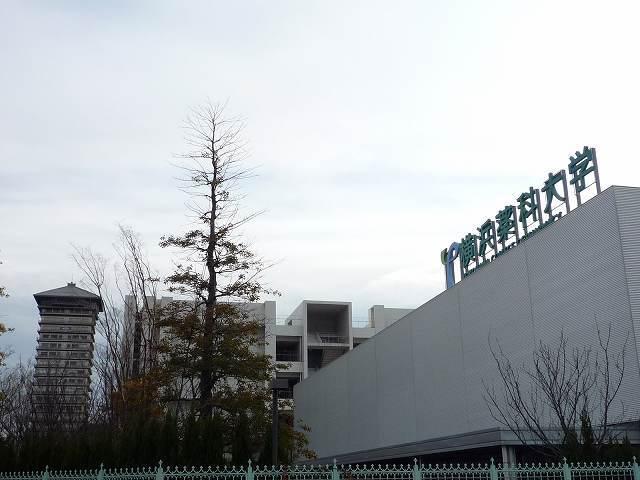 横浜薬大.jpg