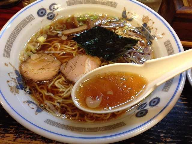 正統派スープ.jpg