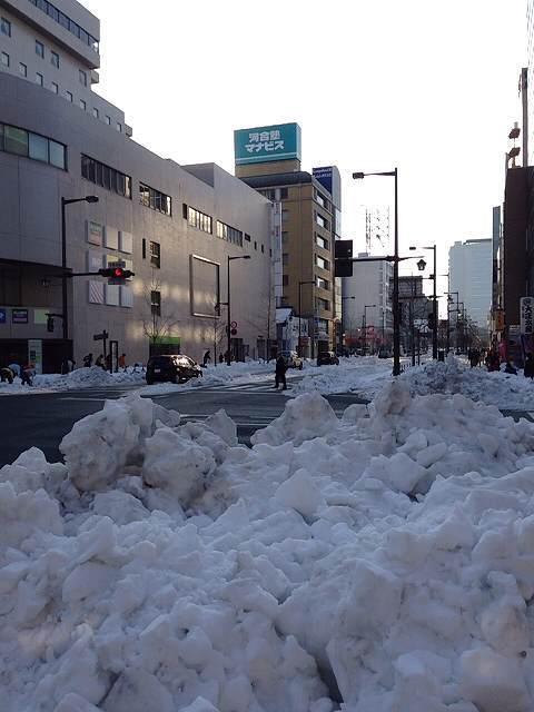 残雪の塊1.jpg