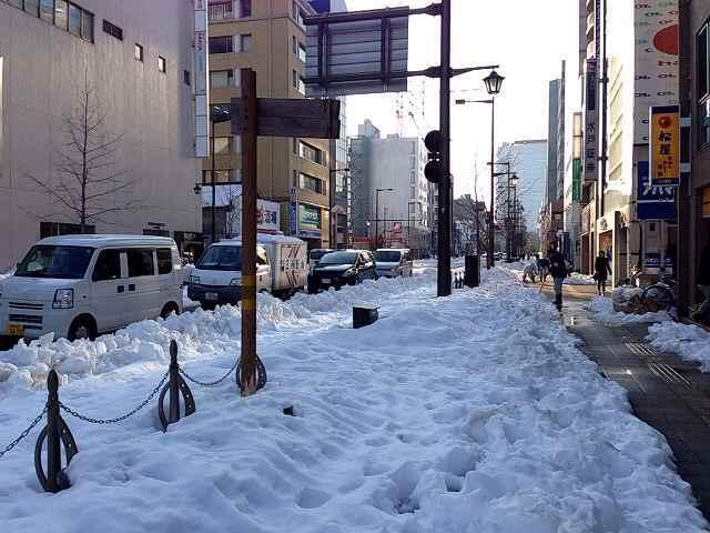 残雪の塊2.jpg