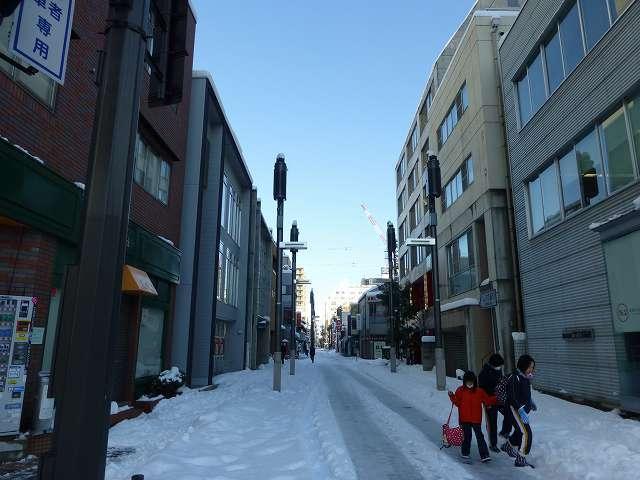 残雪の朝2.jpg