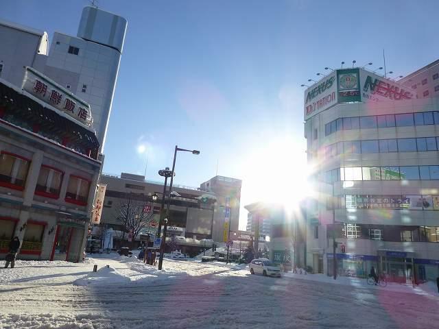 残雪の朝5.jpg
