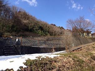 水道取水施設2.jpg