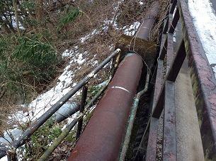 水道管1.jpg