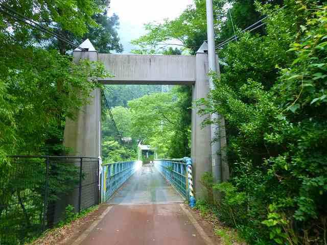 江川橋.jpg