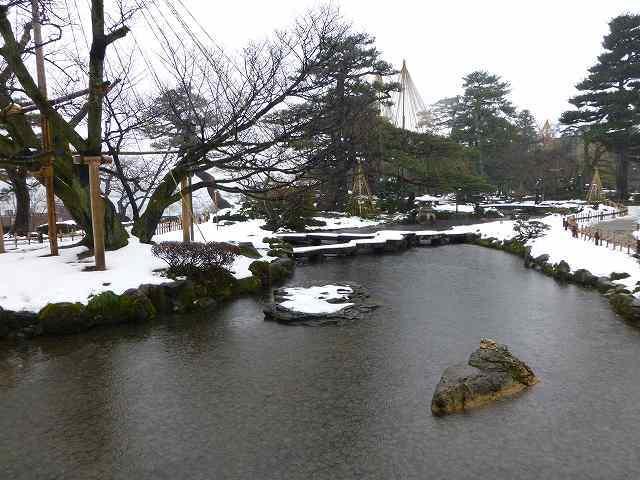 池なのか川なのか1.jpg
