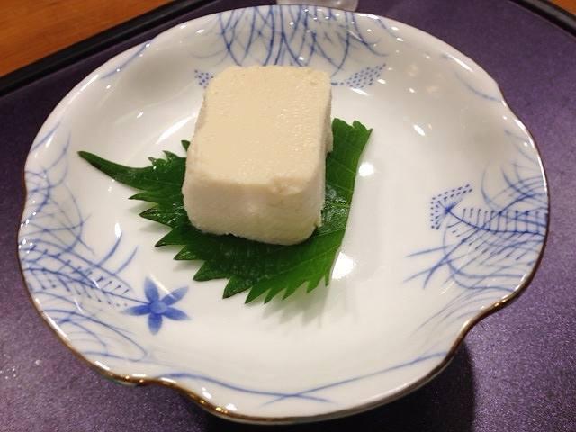 沖縄の豆腐?.jpg