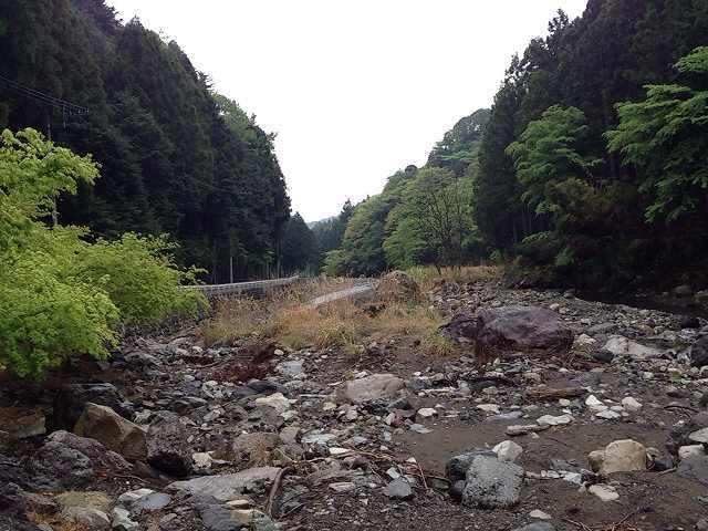 河原1.jpg