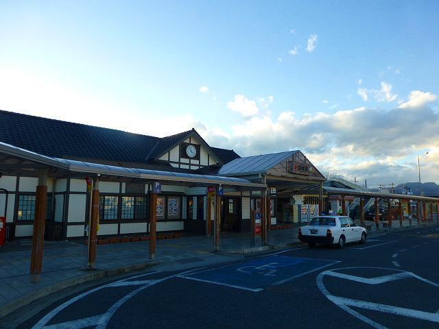 沼田駅2.jpg