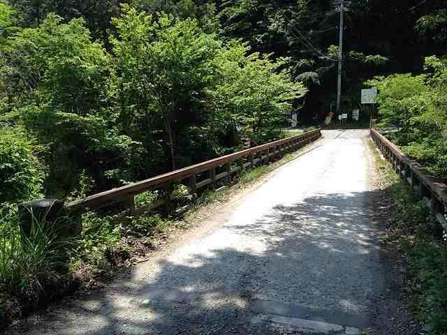 浅瀬橋1.jpg