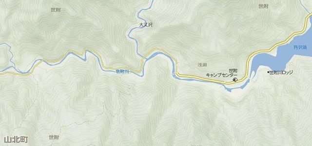 浅瀬~浅瀬橋~芹沢橋付近.jpg