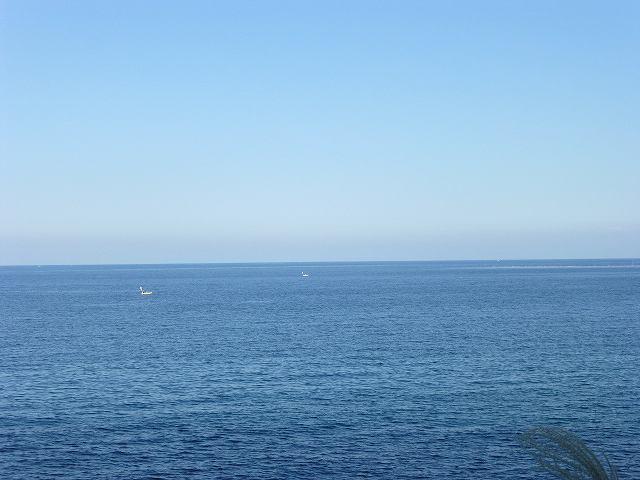 海13.jpg