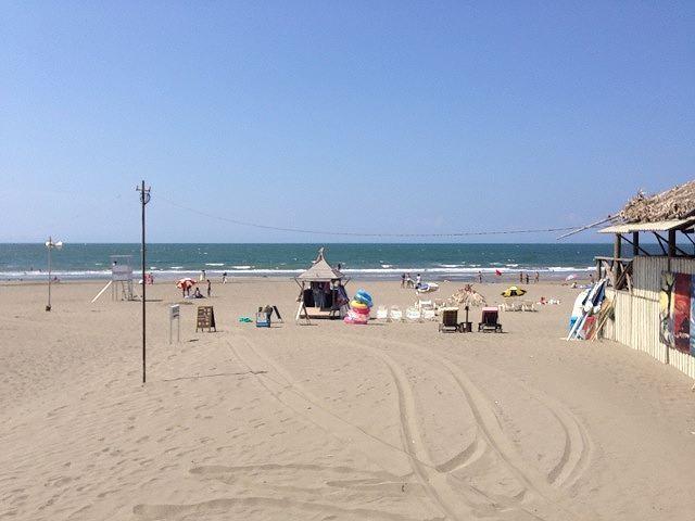海は閑散としてた.jpg