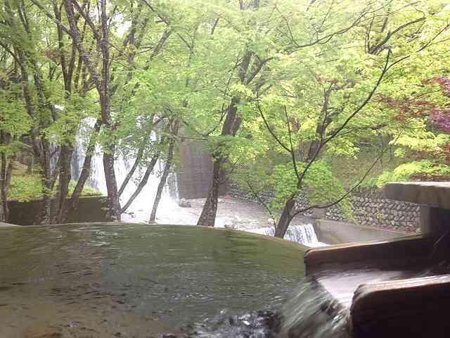 渓流の湯(露天).jpg