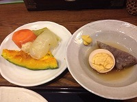 温野菜とおでん.jpg