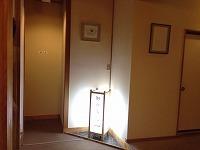 無機質な廊下3.jpg