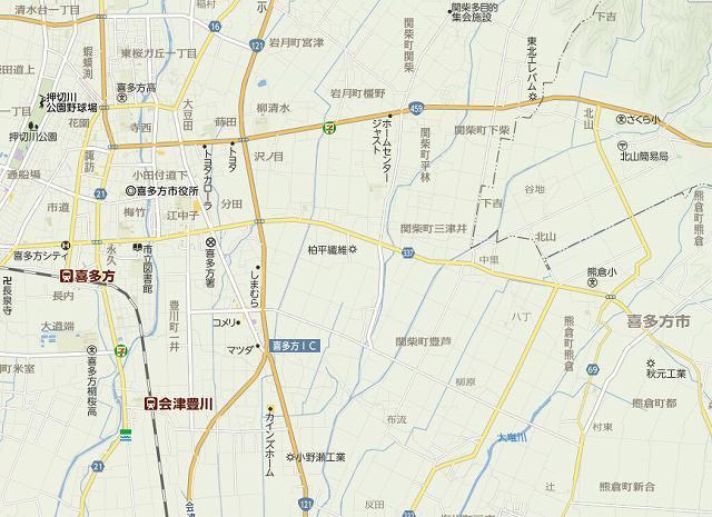 熊倉は喜多方の東.jpg
