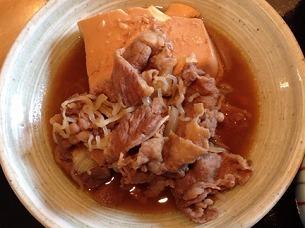 牛肉豆腐.jpg