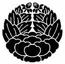 牡丹紋.jpg