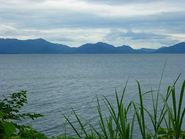 猪苗代湖1.jpg