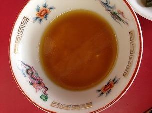 玉子にスープを混ぜる.jpg