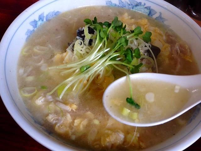 玉子スープ.jpg