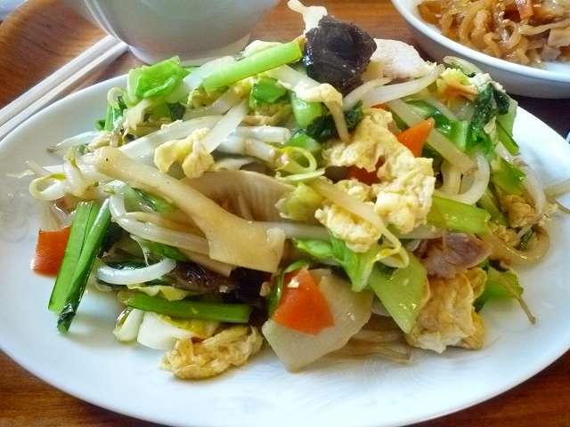 玉子野菜炒め2.jpg