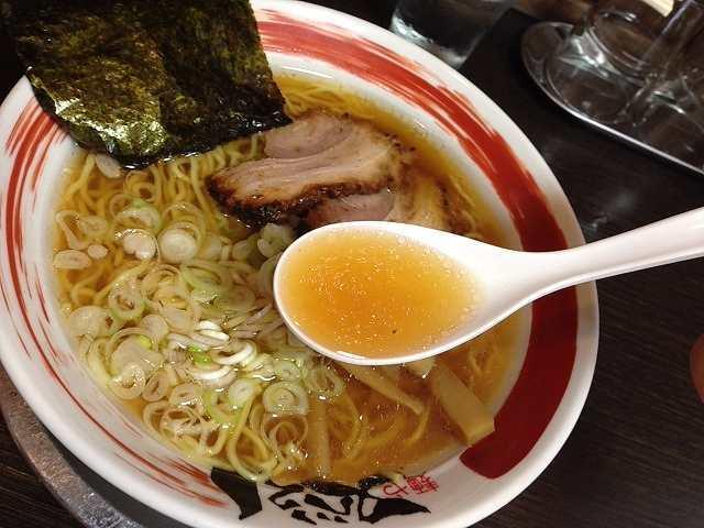 琥珀色のスープ.jpg