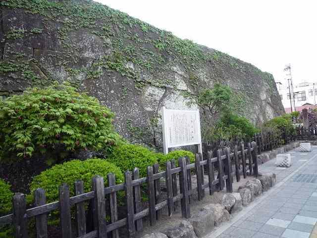甲賀町口門-1.jpg