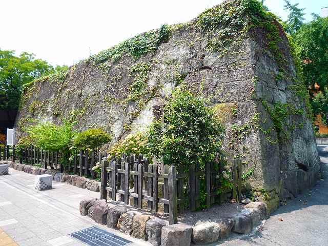 甲賀町口門3.jpg
