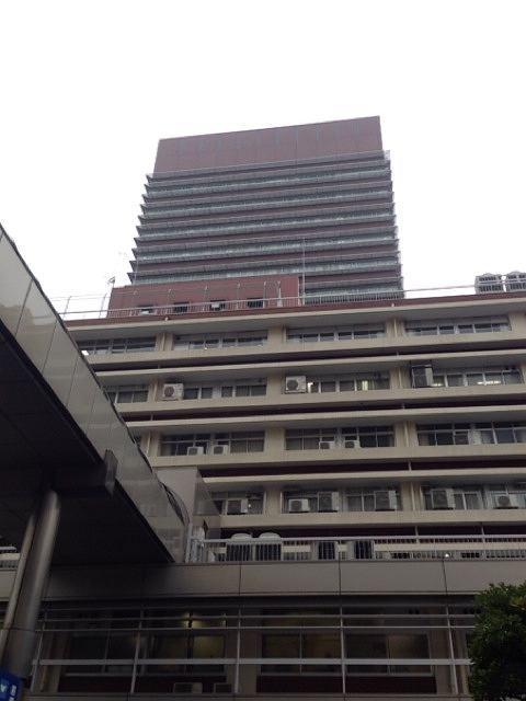 病院を見上げる.jpg